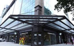 """VietinBank rao bán khoản nợ """"khủng"""" giá khởi điểm hơn 2.600 tỷ"""