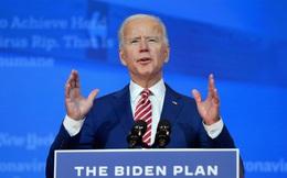 """Ông Joe Biden lên kế hoạch """"khai tử"""" một loạt chính sách của người tiền nhiệm"""