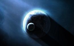 """Phát hiện một hành tinh bí ẩn bị văng ra khỏi hệ Mặt Trời, nghi là 'Hành tinh thứ 9"""""""