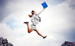"""4 lý do """"chính đáng"""" người nghỉ việc thường dùng và tác dụng phụ"""