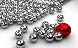 Làm sao để xây dựng khả năng gây ảnh hưởng tới người khác?