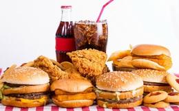 McDonald's, Burger King hay KFC đang moi tiền của bạn như thế nào?