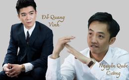 """Chuyện """"bad boy"""" và """"good boy"""" nối nghiệp ở những trong công ty gia đình nổi tiếng nhất Việt Nam"""