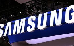 Lần đầu tiên sau 3 năm, Samsung đánh bại Apple ngay trên đất Mỹ