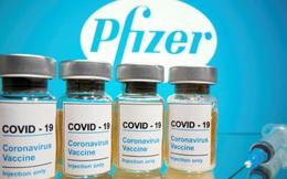 Pfizer: Từ ông vua thuốc cường dương Viagra đến tập đoàn tiên phong phát triển Vaccine chống dịch Covid-19