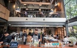 5 lưu ý quan trọng khi kinh doanh cà phê, nhà hàng mà Google, Facebook không thể nói với bạn