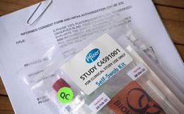 Những điều cần biết về vaccine Covid-19 vừa được Pfizer công bố có hiệu quả lên tới 90%