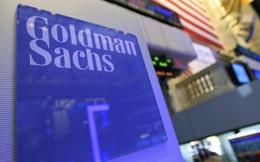 """Goldman Sachs: Kinh tế thế giới sẽ phục hồi hình chữ """"V"""""""
