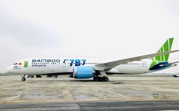 Bamboo Airways chính thức được cấp phép bay thẳng tới Mỹ