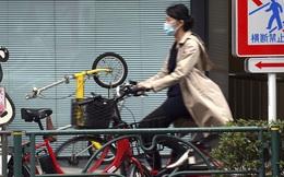 Tỷ lệ tự tử tại Nhật Bản tăng cao nhất trong 5 năm do COVID-19