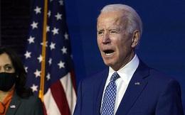 Những thách thức chờ đợi khi ông Biden trở thành Tổng thống