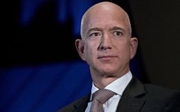 Amazon đối mặt án phạt 37 tỷ USD trong vụ kiện chống độc quyền của châu Âu