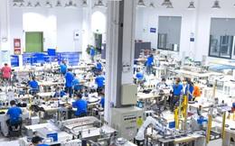 Nhà máy sản xuất kỹ thuật số của Alibaba tất bật chuẩn bị cho Ngày Độc thân