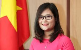 Lần đầu tiên Việt Nam có giáo viên vào top 10 giáo viên toàn cầu