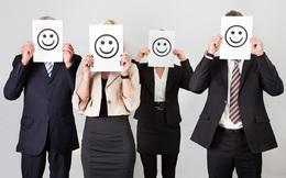 Vì sao doanh nghiệp Việt không mặn mà với việc xây dựng trải nghiệm nhân viên?