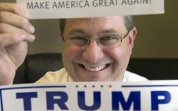 Chủ tịch Ủy ban bầu cử liên bang Mỹ: Tôi tin rằng có gian lận diễn ra!