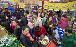 """Những câu chuyện khóc dở cười trong """"ngày hội toàn dân săn sale"""" 11/11 ở Trung Quốc"""