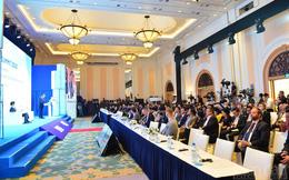 Tin vui từ 'Tổ công tác đón đại bàng': Đã có nhiều chục tỷ USD cam kết đầu tư vào Việt Nam