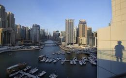 """Người cao tuổi - """"mảnh ghép"""" quan trọng trong bức tranh kinh tế mới Dubai"""