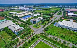 Thị trường BĐS công nghiệp 2020: Hơn 6 tỷ USD vốn FDI rót vào các Khu công nghiệp trong nửa đầu năm, Hà Nam là điểm sáng mới
