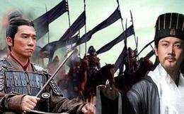 8 mưu thần túc trí đa mưu nhất lịch sử Trung Quốc, Gia Cát Lượng, Chu Du đứng ở vị trí nào?