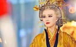 Các vị hoàng đế thường đoản thọ, vì sao Võ Tắc Thiên sống tới 82 tuổi: 3 bí quyết được tiết lộ
