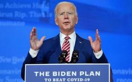 WSJ: Những khó khăn kinh tế sẽ định hình nhiệm kỳ của ông Biden nếu đắc cử