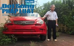Ông chủ Vinaxuki: Sống qua ngày với 6 triệu đồng tiền lương, gánh trên mình khối nợ 2.800 tỷ
