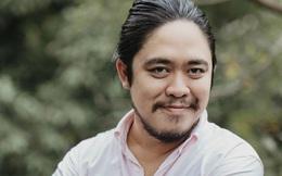 Bình Bồng Bột nói về nghề biên kịch: Câu chuyện đằng sau quá trình viết kịch bản Tiệc trăng máu trong 1 tuần và hoàn thành 6 phim 1 năm