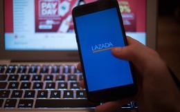 Lazada tuyên bố đạt doanh thu 100 triệu USD sau 1 giờ đầu ngày Lễ độc thân