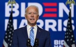 Cố vấn của ông Biden nêu ý tưởng đóng cửa toàn nước Mỹ 4-6 tuần để chống dịch Covid-19