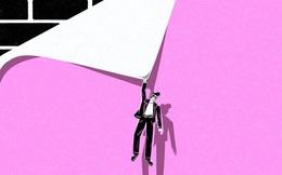 52 nghiên cứu sinh bị đình chỉ học vì lười biếng : Điều tuyệt vời nhất không phải nuông chiều bản thân, mà là biết kiềm chế bản thân!