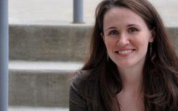 Cuộc đời được dựng thành phim của Liz Murray: Sống vô gia cư, cha mẹ nghiện ngập, phải ăn kem đánh răng chống đói đến sinh viên đại học Harvard