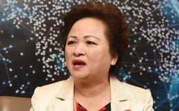 Chủ tịch BRG hiến kế One ASEAN: Cùng thiết lập ưu đãi liên khối, đón dòng vốn FDI dịch chuyển của các nhà đầu tư, không có cạnh tranh nội bộ