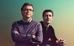 9 thói quen cuối tuần của Bill Gates, Elon Musk, Mark Zuckerberg,... bạn nên rèn luyện từ hôm nay nếu muốn thành công