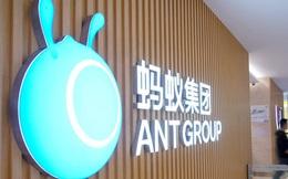 Chủ tịch Trung Quốc yêu cầu hoãn IPO của Ant Group