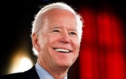 """Trung Quốc chúc mừng chiến thắng của ông Biden: """"Chúng tôi tôn trọng sự lựa chọn của người dân Mỹ!"""""""