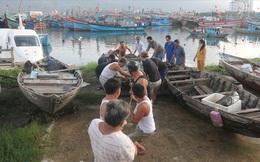 Ứng phó bão số 13: Khẩn cấp sơ tán hàng trăm nghìn hộ dân