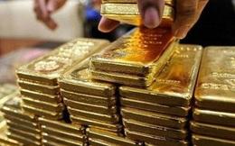 Chênh lệch so với giá thế giới tới 4 triệu đồng/lượng, giá vàng Việt Nam đang bất thường?