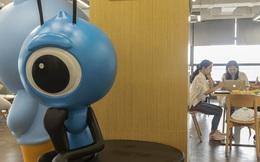 """Vụ IPO hụt của Ant là tín hiệu cho thấy Trung Quốc đang """"trừng trị"""" các ông lớn internet?"""