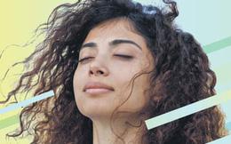 Hít thở là bản năng nhưng không phải ai cũng biết cách thực hiện chuẩn: Một hơi thở đúng có thể thay đổi cả cuộc đời