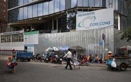 Cận cảnh khách sạn 5 sao Hilton Sài Gòn đang trong diện rà soát pháp lý