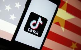 """Giới chức Mỹ im lặng bất thường, số phận TikTok như """"nến trước gió""""?"""
