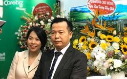 Vực dậy sau dịch, Dalat Foodie mở cửa hàng đầu tiên tại Hà Nội, shark Việt nhắn nhủ: Người Hà Nội khó tính nhưng nếu chiếm được lòng tin thì không ngại gì nữa!