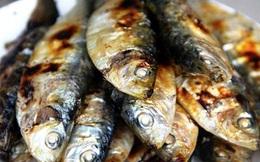 """Món cá gây ung thư cao số 1 mà WHO cảnh báo hóa ra lại chính là """"món ngon"""" hàng ngàn gia đình yêu thích"""