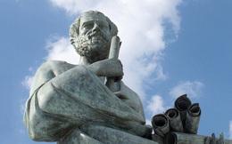 """10 đạo lý """"truyền đời"""" từ một trong những nền văn minh lớn nhất thế giới: Ăn để sống chứ không phải sống để ăn"""