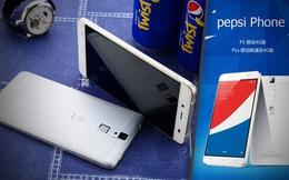Nhìn lại những chiếc smartphone đến từ các thương hiệu không ngờ đến