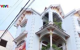 Vụ hộ nghèo có nhà 3 tầng đồ sộ ở Bắc Giang: Xác định có sai phạm trong việc bình xét
