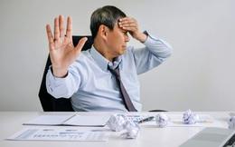 Làm sao để biết một người sếp có đáng làm việc cùng hay không?