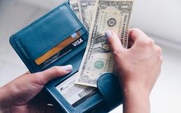 Chuyên gia tâm lý tài chính chia sẻ thứ thường để trong ví và 6 cách tiết kiệm tiền